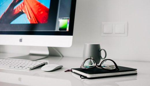 [ライノセラスの使い方]初級編 PCとソフトを用意する