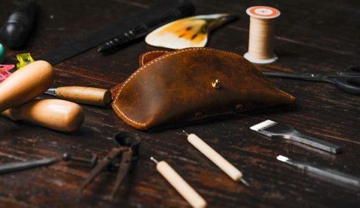 【ハンドメイド】アクセサリー作りにプロがススメる工具