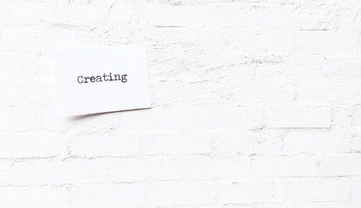 [ハンドメイド作家]名刺や台紙の作り方と見本になる書籍