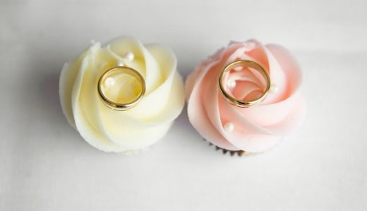 [結婚指輪と婚約指輪]プロおすすめのお得な購入方法