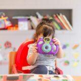 [子供向け]IT×物作りを体験できる東京のおすすめ教室