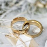 結婚指輪の相場は?2人で10万円で買いたい!